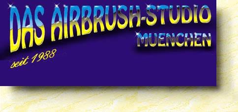 airbrush, zubehoer, modellbau, illustration,  kosmetik, tanning, gravur, farbe, lackreparatur, kompressor, Pistole, lackschaden, m�nchen, ottobrunn, airbrush- forum, victor, haider, beratung, effekt