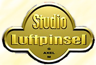 Studio Luftpinsel